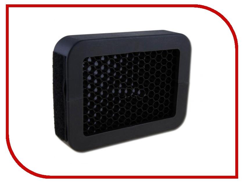 Сотовая насадка Flama Grid Reflector FL-SG14 пульт ду flama fl l3