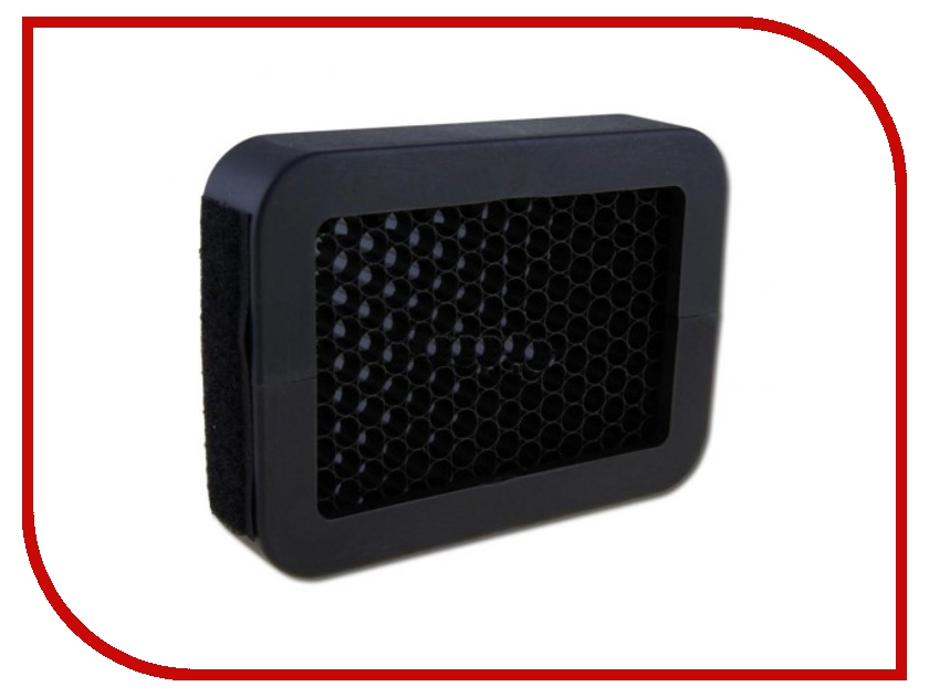 Рассеиватель Flama Grid Reflector FL-SG18