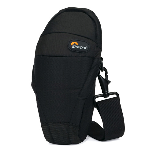 Аксессуар LowePro S&F Quick Flex Pouch 55 AW