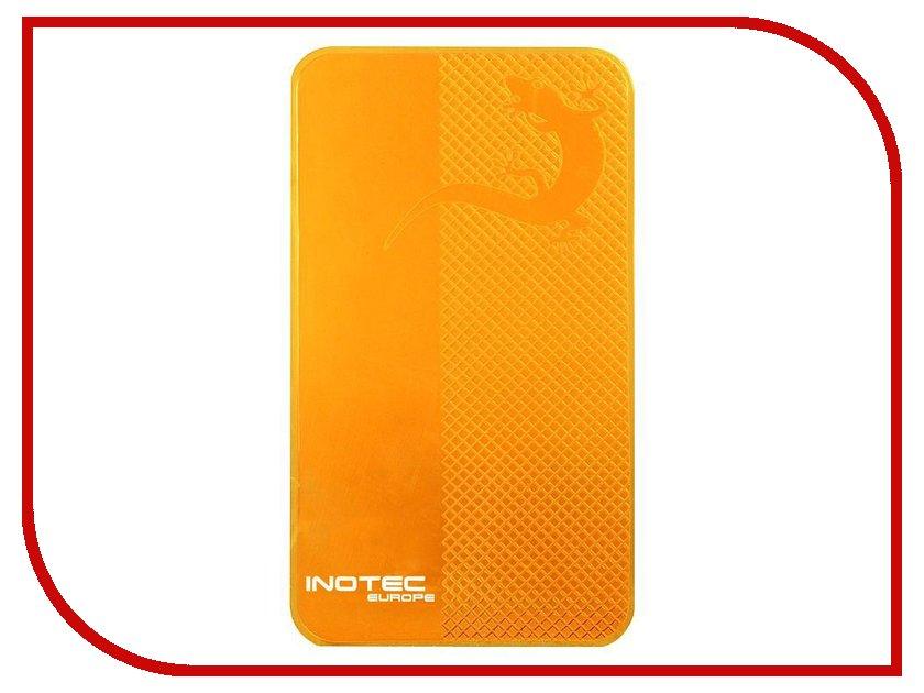 Коврик на торпедо Nano-Pad Orange коврик cross pad cpo 041 black