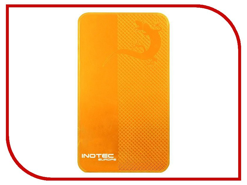 Аксессуар Nano-Pad Orange<br>