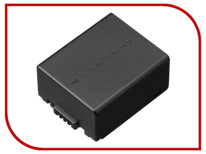 Аккумулятор Enkatsu Pn DMW-BLB13