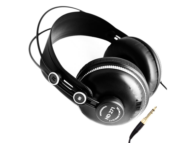 Axelvox HD271 axelvox skymia hd аудиоинтерфейс