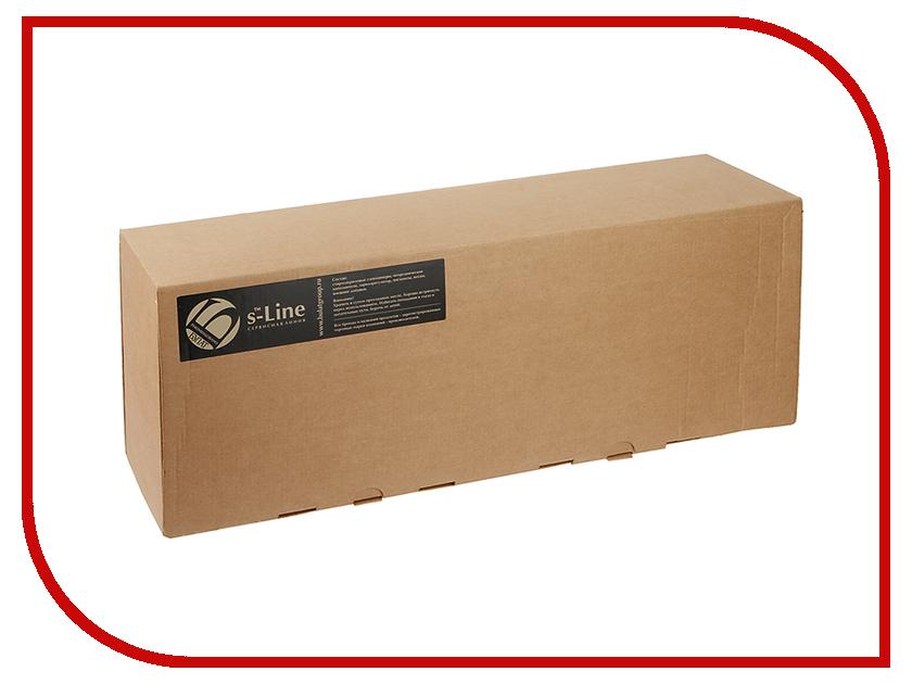 Тонер S-Line TK-475 для Kyocera FS-6025MFP AAMTFS6025040<br>