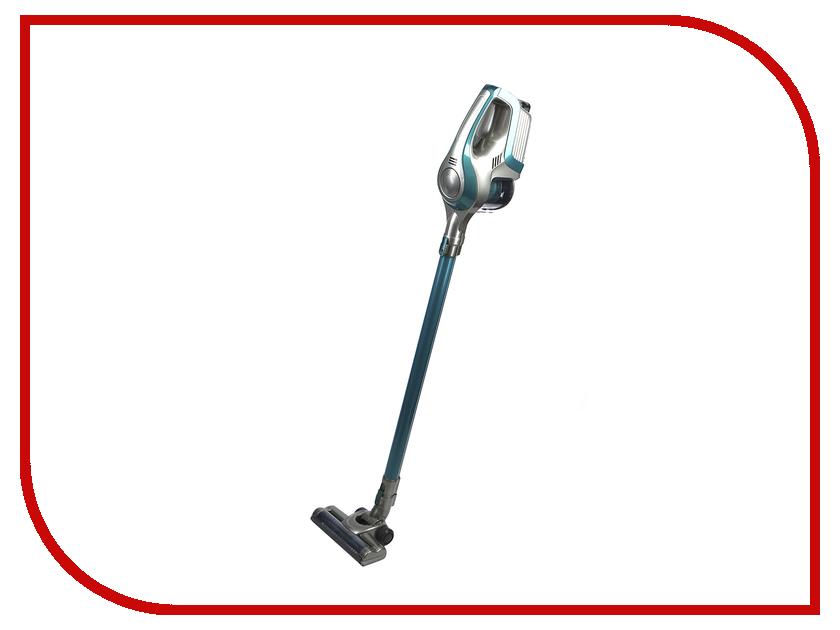 Пылесос Kitfort KT-515-3 5307 open bearing 35 x 80 x 34 9 mm 1 pc axial double row angular contact 5307 3307 3056307 ball bearings