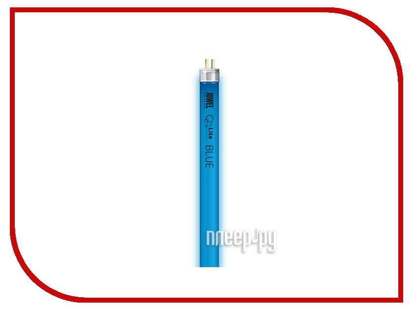 Аксессуар Лампа люминесцентная Juwel Blue Juw-86745 от Pleer