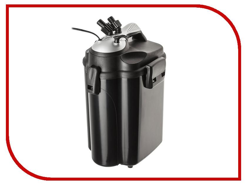 Aquael Unimax 250 103107