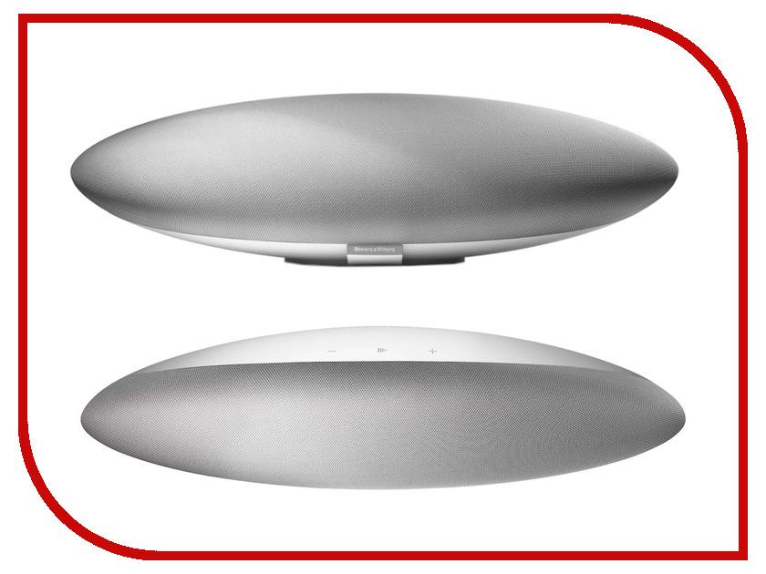 Колонки Bowers & Wilkins (B&W) Zeppelin Wireless White