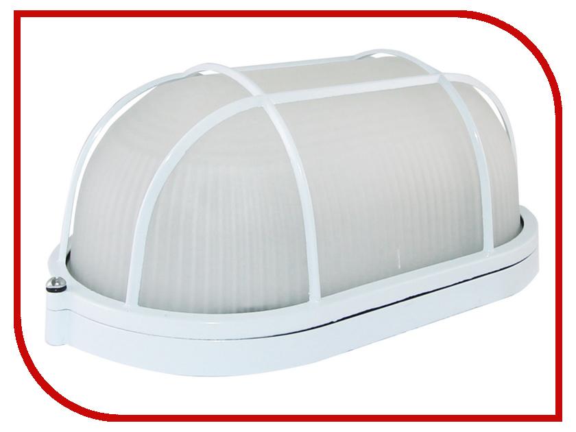 Светильник TDM-Electric НПБ1202 White SQ0303-0038
