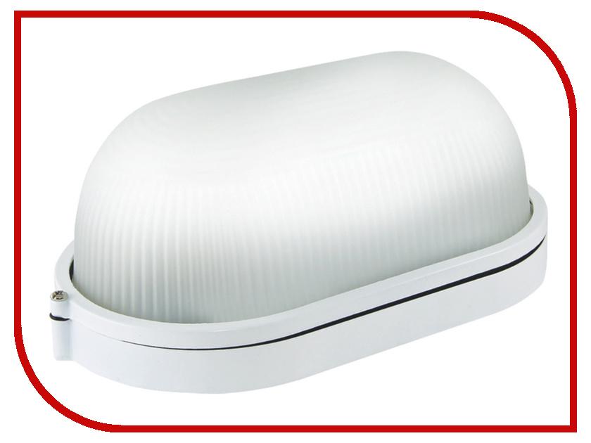 Светильник TDM-Electric LED ЖКХ 1401 SQ0329-0022<br>