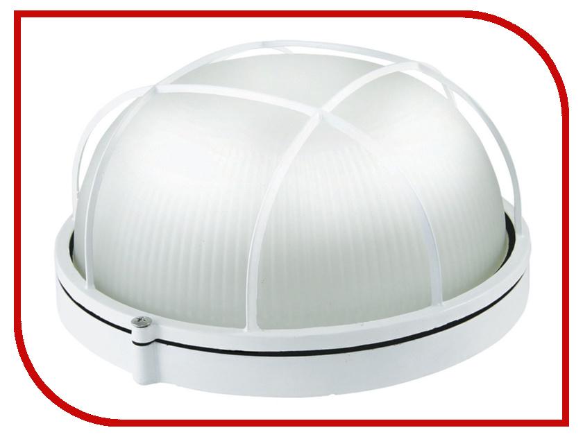 Светильник TDM-Electric LED ЖКХ 1102 SQ0329-0034<br>
