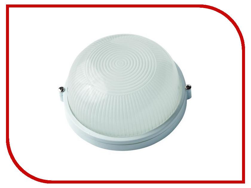 Светильник TDM-Electric LED ЖКХ 1101 SQ0329-0031 светильник tdm electric даунлайт sq0329 0013 chrome