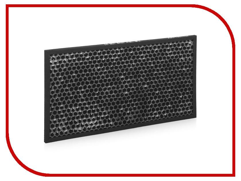 Аксессуар Sharp FZ-D60DFE Фильтр для очистителя