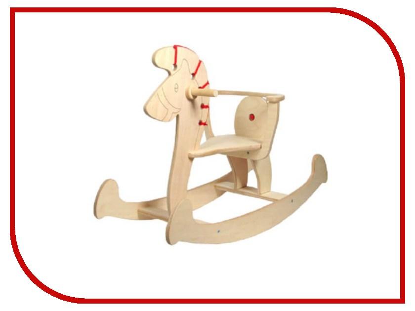 Игрушка Woody Лошадка-качалка<br>