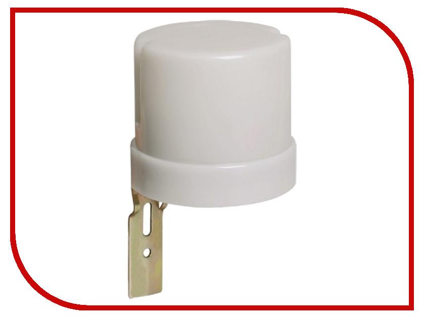 ФР 602 LFR20-602-4400-003  Датчик IEK ФР 602 LFR20-602-4400-003 Grey освещенности