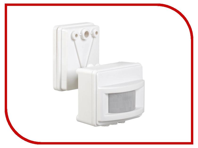 Датчик движения IEK LDD13-017-1100-001 White<br>