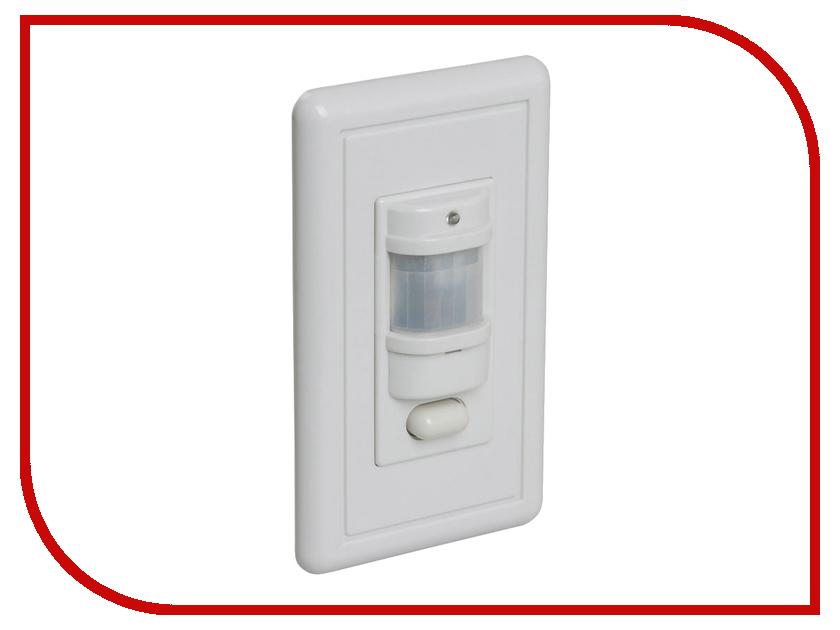 Датчик движения IEK LDD12-028-1200-001 White<br>