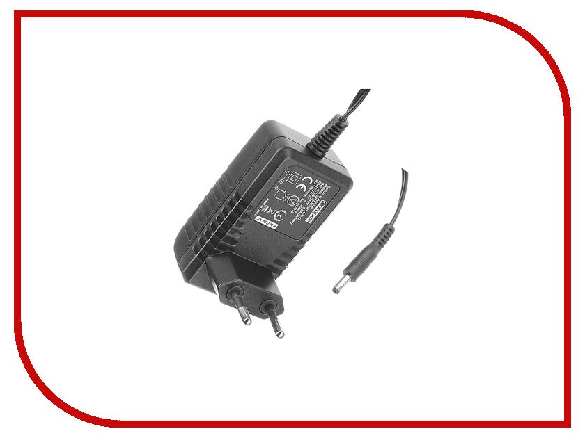 Миостимулятор Compex 683010 Зарядное устройство