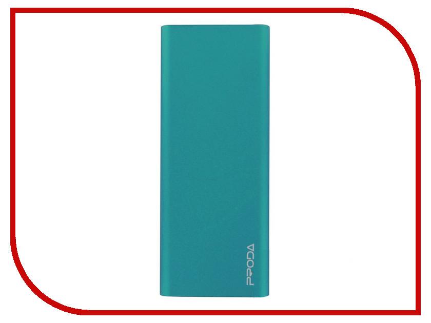 ����������� Remax Proda PP-V12 12000mAh Blue 48422