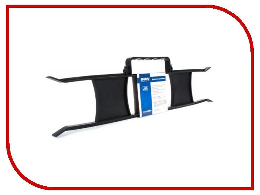 Удлинитель Sven Holder Black SV-012021 катушка для намотки провода<br>