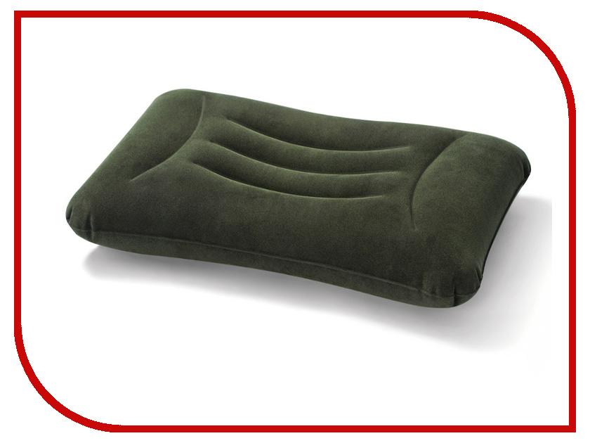 Подушка Intex 68670