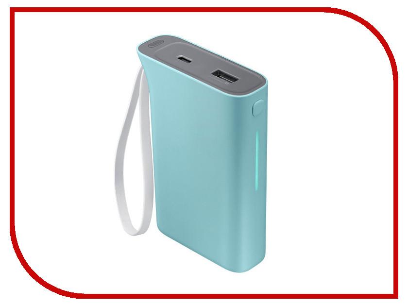 Аккумулятор Samsung Kettle Design EB-PA510 5100mAh EB-PA510BLRGRU eb pg935bbrgru