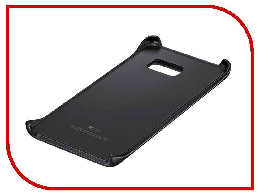 Аксессуар Чехол-аккумулятор Samsung Galaxy Note 7 3100 mAh Black EB-TN930BBRGRU<br>