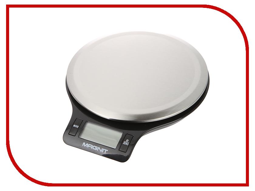 Весы MAGNIT RMX-6191