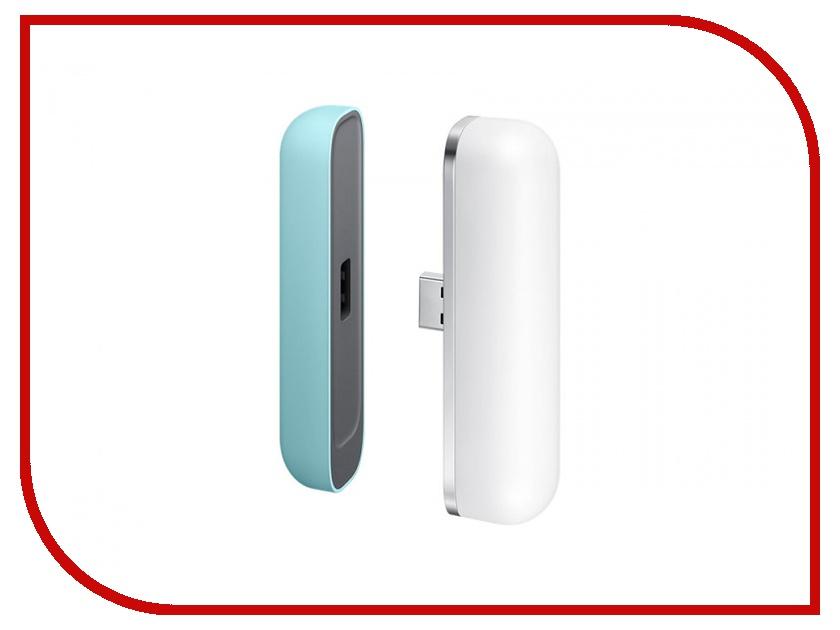 аксессуары для мобильных,  внешних аккумуляторов