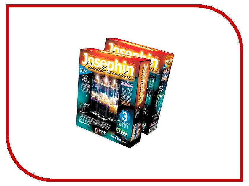 Набор Josephin №5 с ракушками