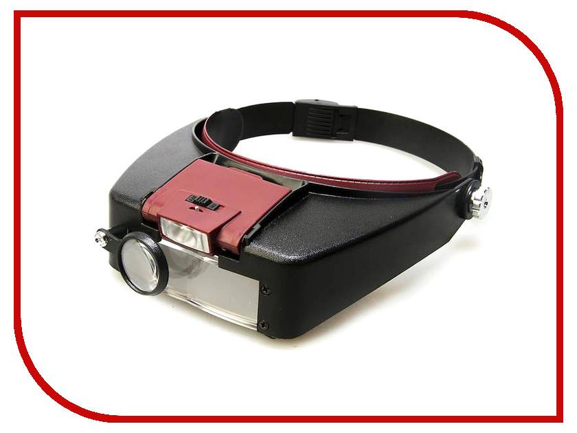 Лупа Jakemy MG 81007-A<br>