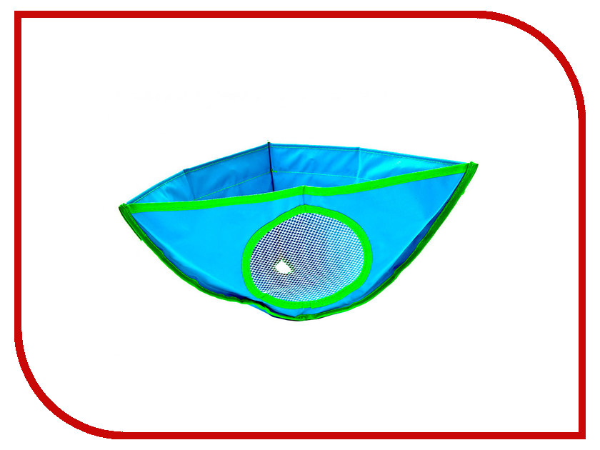 Корзина для игрушек Bradex DE 0205