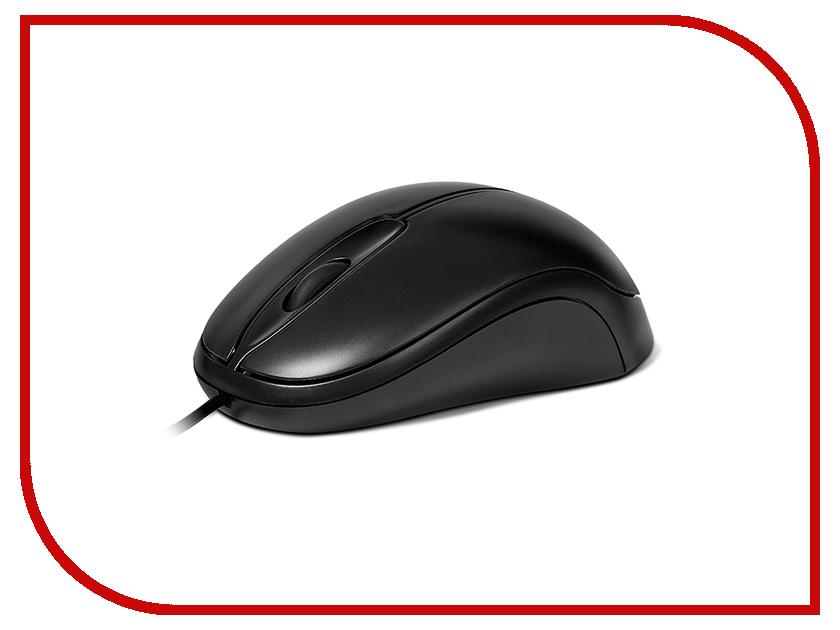 Мышь проводная Sven CS-301 USB SV-006105