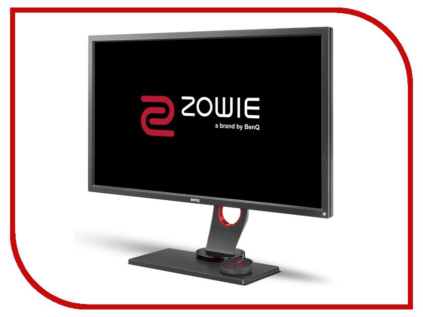 Zakazat.ru: Монитор BenQ XL2730 Grey