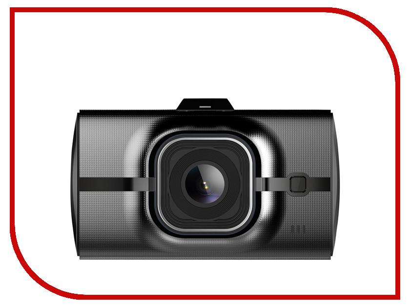 Видеорегистратор Prestigio RoadRunner 330<br>