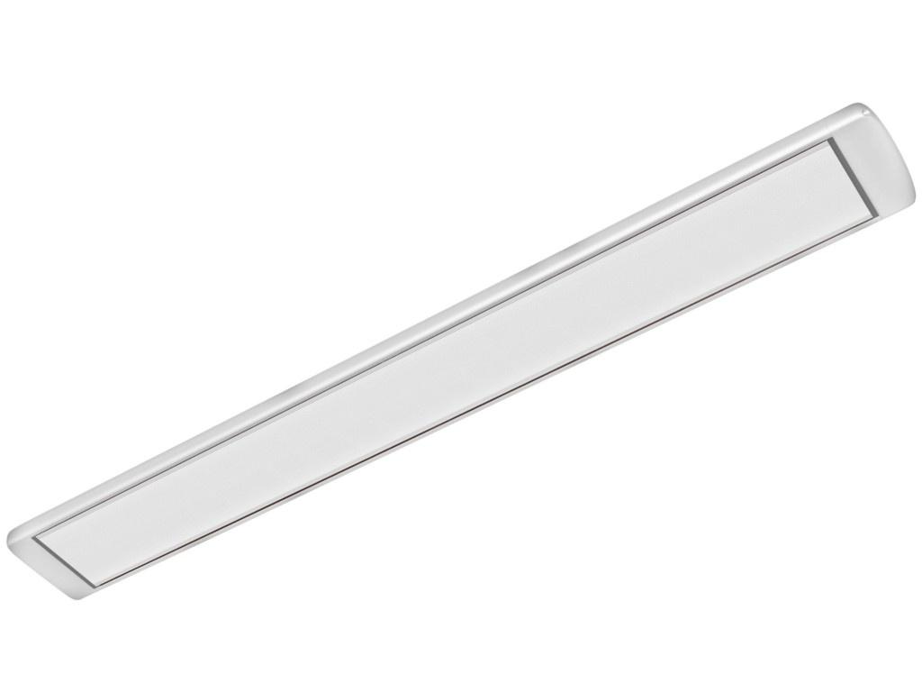 Обогреватель Almac ИК16 Silver