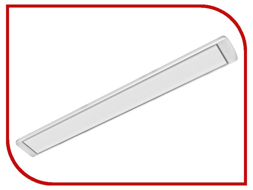 Обогреватель Almac ИК11 Silver<br>