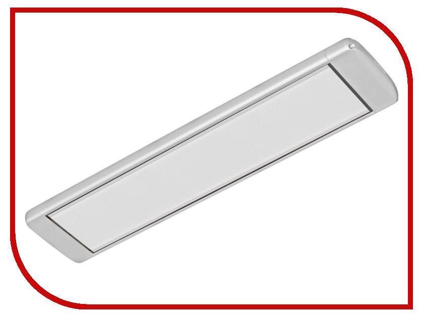 Обогреватель Almac ИК5 Silver<br>