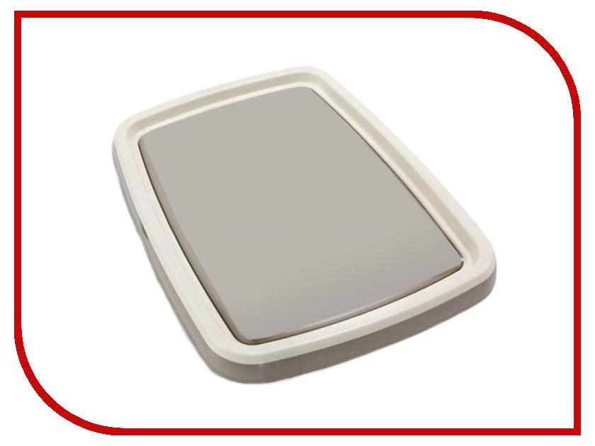 Туалет Savic для щенков S3240 272.19.626а