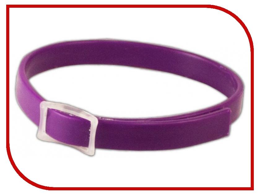Ошейник Sentry Calming Collar 02101 182.002 для кошек