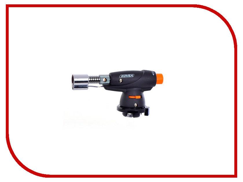 Газовая горелка Kovea Micro Torch KT-2301 игрушки для ванной alex игрушки для ванны джунгли