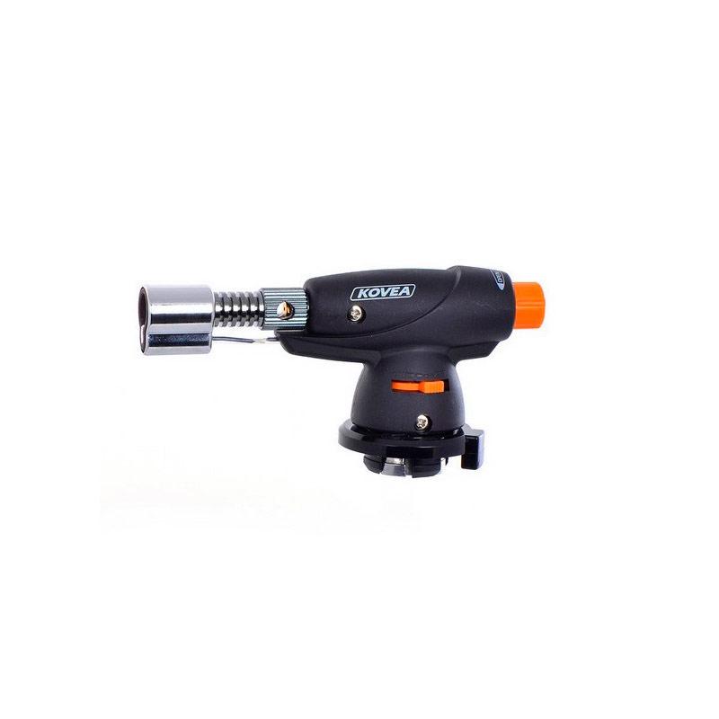 Газовая горелка Kovea Micro Torch KT-2301
