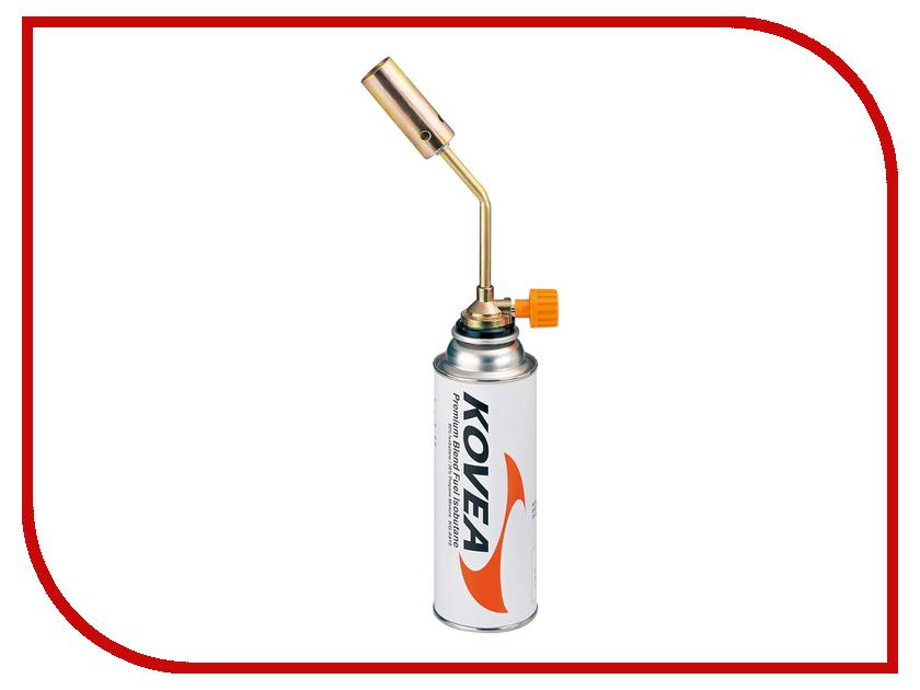 Газовая горелка Kovea KT-2008-1