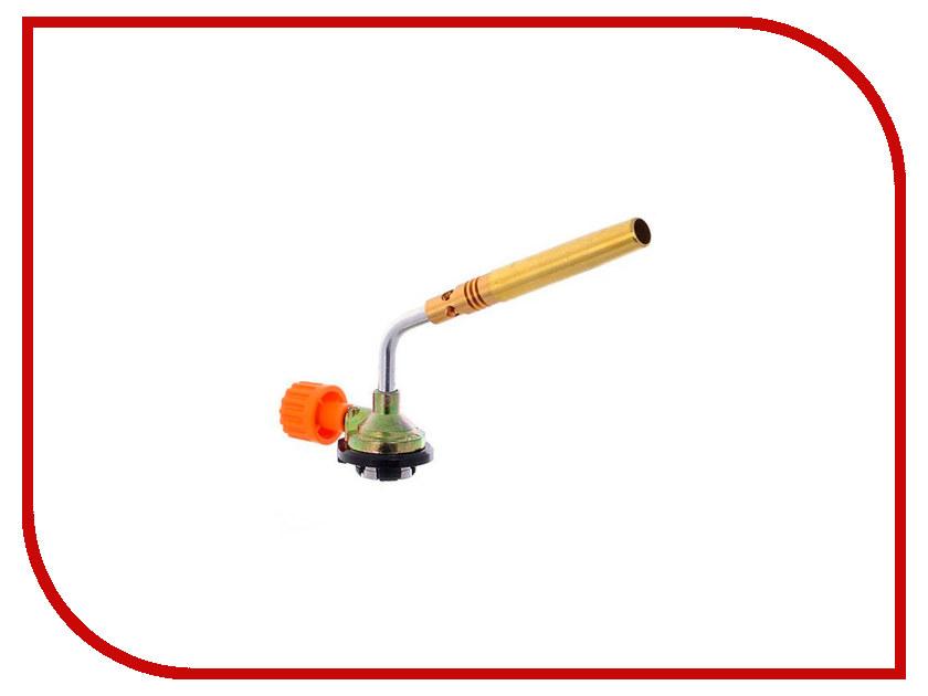 где купить Газовая горелка Kovea Brazing Torch KT-2104 по лучшей цене