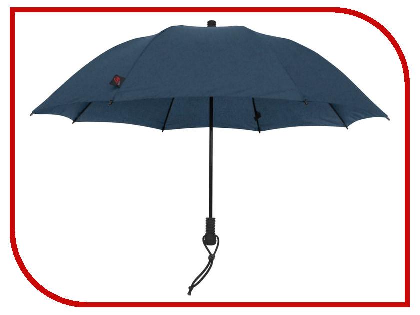 Зонт Euroschirm Swing Liteflex Blue W2L69060<br>