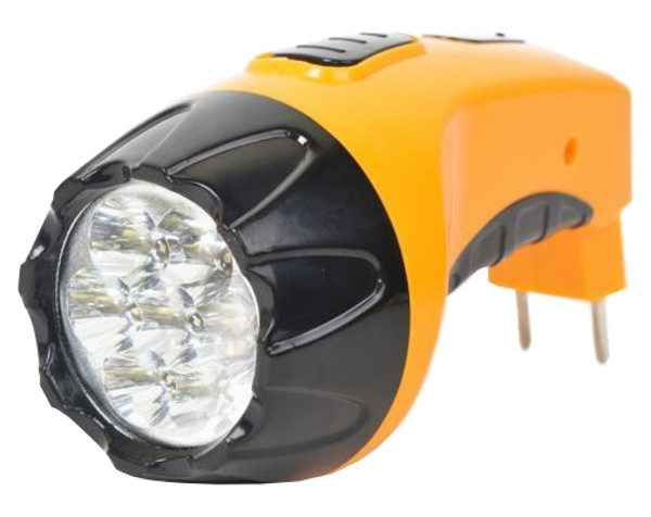 Фонарь Garin LUX Accu 7 LED