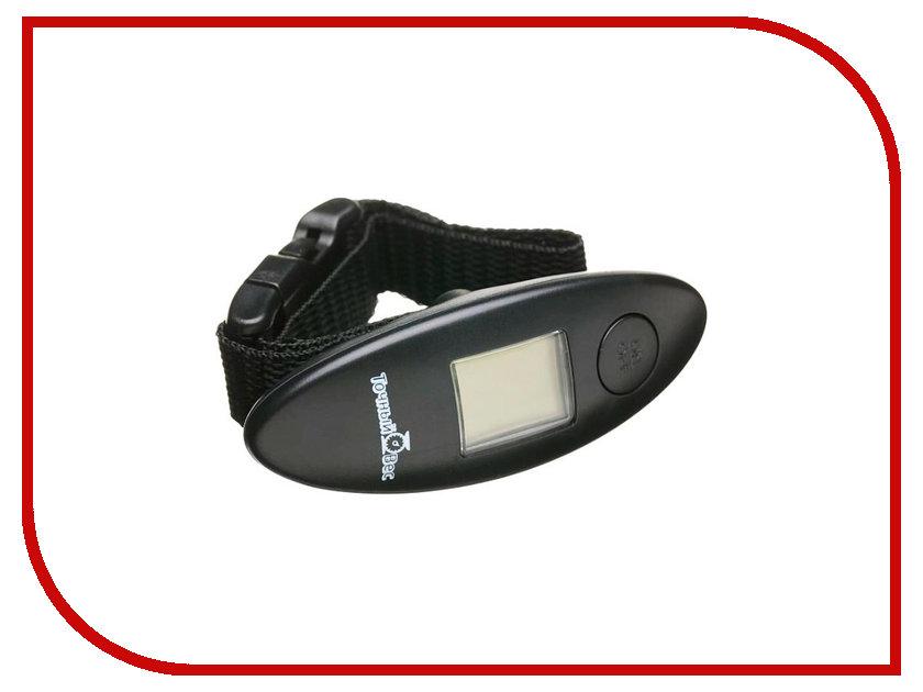Весы Garin DS5 1CR2032