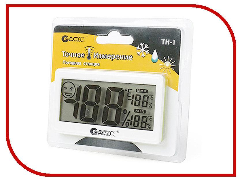 Термометр Garin TH-1<br>