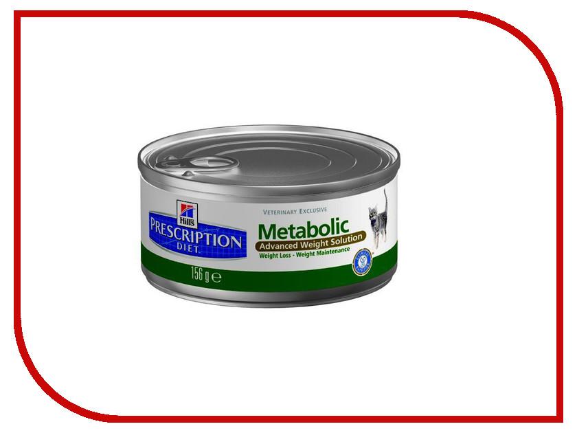 корм-hills-prescription-diet-metabolic-коррекция-веса-156g-для-кошек-2102