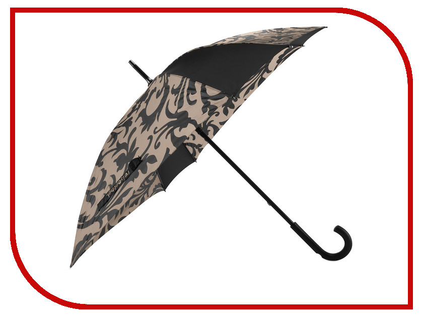 Зонт Reisenthel Umbrella Baroque Taupe YM7027